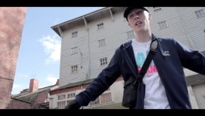 Mangm – Raise A Glass [Music Video] @itzmangm