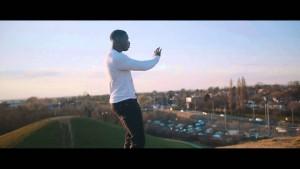 Marley Rose (Alan B) – #Hashtag [Music Video] @MarleyRose4000 | Link Up TV