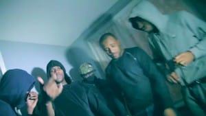 Nizzy x Moodie Moodz | Birthday (Music Video) | @HBVTV