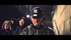 P-Lay – Bruddaz [Music Video] @ThisIsLay | Link Up TV