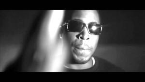 P110 – Dema  – Bars N Flows [Net Video]