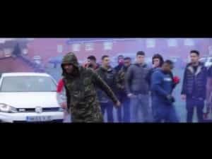 P110 – Dread & Peggz – No Violations [Music Video]