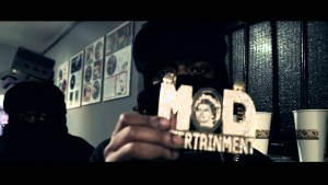 P110 – Hunter – Give me a sign [Net Video]