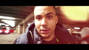 P110 – JK, Wezz & AT – What You Know [Net Video]