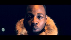 P110 – Looney – Live From The Gutta [Net Video]