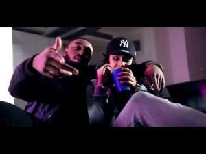 Paigey Cakey X Big Tobz – Exchange (Bryson Tiller Remix) (Music Video) @paigey_cakey @bigtobzsf