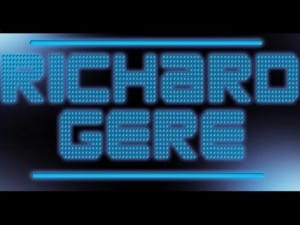 PAP – Richard Gere [Music Video] | GRM Daily