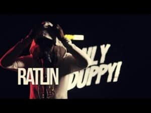 Ratlin (Part 2) – Daily Duppy S:05 EP:07   GRM Daily