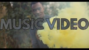 Shadow Blaize – Bam Bam   Video by @1OSMVision [ @ShadowBusiness ]