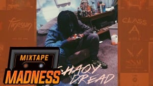 Shaqy Dread – Wondering (prod. Wizzy Wow) | @MixtapeMadness
