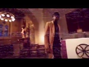Shayne Brown – Blessings ft Danzey [Music Video] @shaynebrownuk @Danzey_