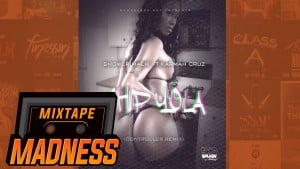 Shower Malik ft Karmah Cruz – Whip Yola (Controlla Remix) #MadExclusive | @MixtapeMadness