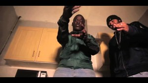 SkatPack x Qwest – Loads Of Road (Music Video) @skatpack_sav @bigqwest @itspressplayent #fieldway