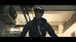 Skeng – Different [Music Video] @TheReal_Skeng | Link Up TV
