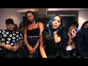 Stefflon don x Ms Banks – Uno My Style Remix (Music Video) @stefflondon @msbanks94 @itspressplayent