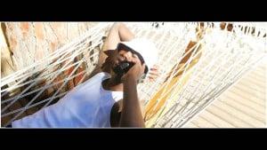 STKZ – Cruisin The Streets [Music Video] @_STKZ