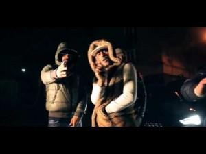 T.E.K.S ft. Ruggy – Rich Man (Music Video) @t_e_k_s @ruggy_ @itspressplayent