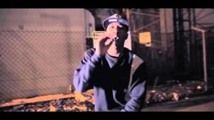 T.Y.N – You Ain't Ready [Music Video] @TayongTYN