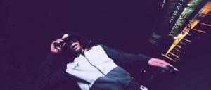 Tayong – Right Thing [Music Video] @TayongTYN