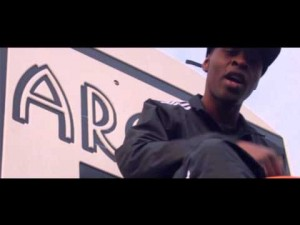 Tee Whyte (TeeKid) – Realness [Music Video] @MrTeeWhyte