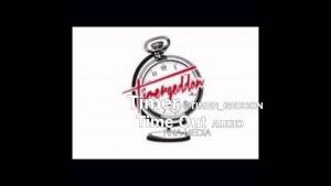 Timer – Time Out [AUDIO] | @Timer_Geddon @RnaMedia1