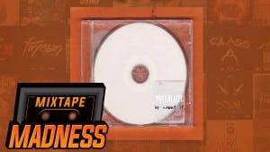 Tony Blaize – 9 to 5 remix | @MixtapeMadness