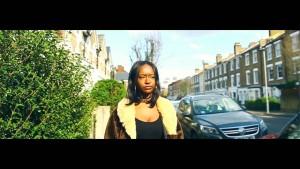 Truthz – Sentimental [Music Video] @TruthzMusic
