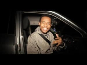 Tweeko – Get Slumped [Music Video] | GRM Daily