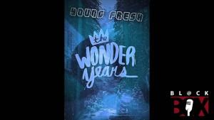 Wonder | Young Fresh [Audio] BL@CKBOX