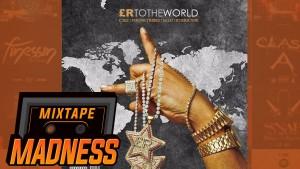 Young Tribez – Bank Rolls   @MixtapeMadness