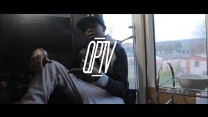 Young Trips – No Feelings (Music Video)