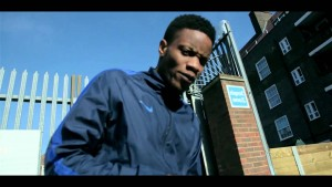 Youngs Teflon – Lose Your Life | @YoungsTeflon | Link Up TV