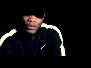 Youngs Teflon – Pain Is The Essence Rmx (Music Video) @youngsteflon @itspressplayent