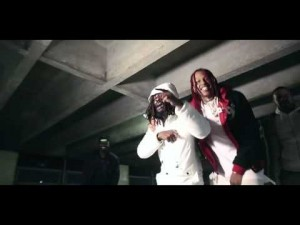 Yung Reeks – MAAD Zombie On the Track (Music Video) @YungReeks @itspressplayent
