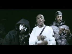 86 Ft LD (67) – Formation [Music Video] @8ight6ixPr @Scribz6ix7even | Link Up TV