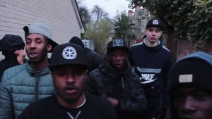 (86) StampFace x Gunna Grimes x T Mula – SV Freestyle | @stampface1up @gunnagrimes @mrtmula