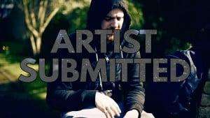 9star – Ghetto Stormz (Prod. Treble Clef) | Video by @1OSMVision [ @9starofficial ]