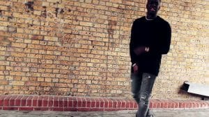 Agy D – Panda Remix [Music Video]   GRM Daily