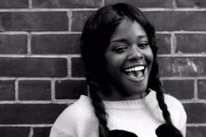 How the UK music scene responded to Azealia Banks