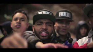 B Both ft. Bruze – Meet The Maker (Music Video) @bbothofficial @itspressplayent