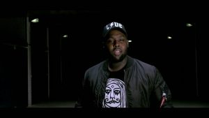 B.R.O – Haters [Music Video] @TheFanClubSc