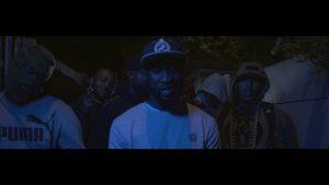 Big Dolsh & Smacks – Bands like Kobe #Fieldway [Music Video]   GRM Daily