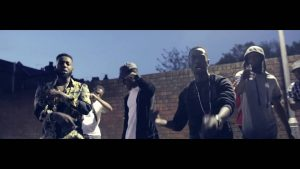 Big French x Jayy Monrose – I Fell In Love With The Trap [Music Video] @BigFrenchAteam1