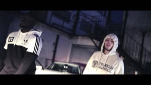 Big Jest Ft Benny Banks – New Kings [Music Video] @Big_Jest @MrBennyBanks | Link Up TV