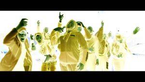 Bluey – ELM Remix [Music Video] @OfficialBluey