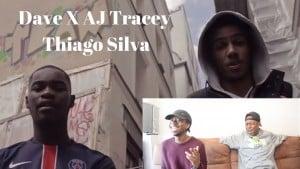 Dave x AJ Tracey – Thiago Silva (Best  Song This Year???)
