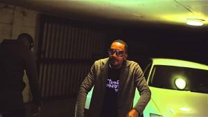 Dekar ft. Strizzy – OK (Music Video) @Dekar Ki ALC @MystroStarr @itspressplayent