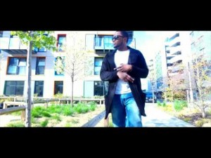 Deputy –  Underdogs [Music Video]   Grm Daily