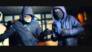 DG – Flood (Music Video)