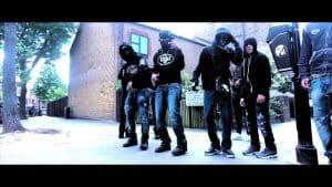 Digga D – Hella Bandz (Ladbroke Grove) | NetVideo | GrimeBlog